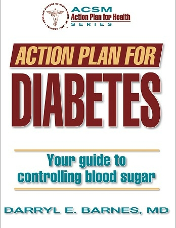 action_plan_for_diabetes