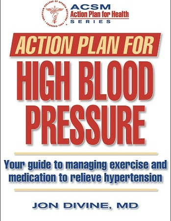 action_plan_for_high_blood_pressure