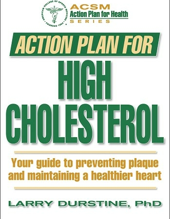 action_plan_for_high_cholesterol