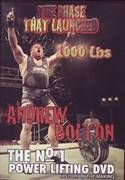 andy_bolton_dvd_cover