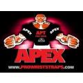 apex_apt_98_ezr