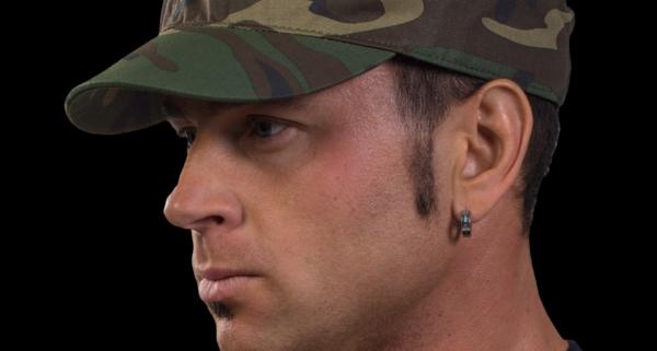 army_hat_2