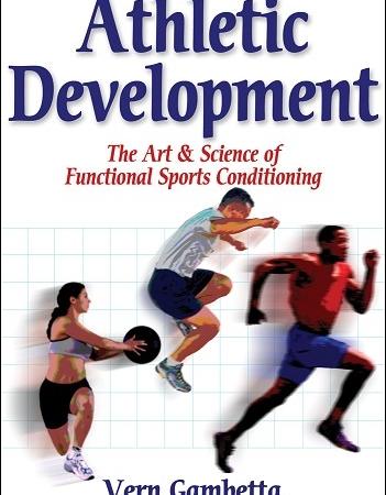 athletic_development