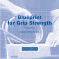 blueprint_for_grip_strength_dvd