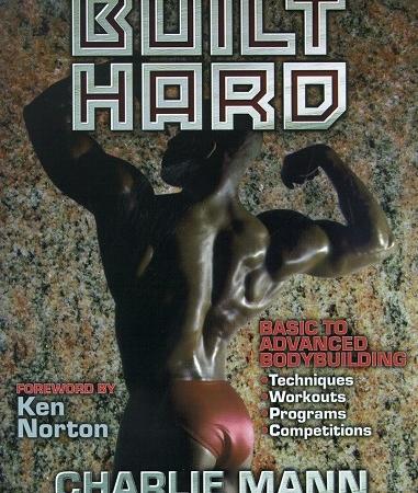 built_hard