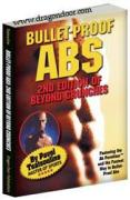 bullet-proof_abs