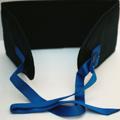 de_rigueur_dipping_belt