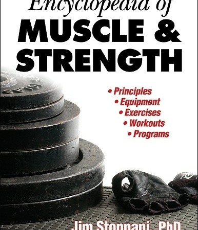 encyclopedia_of_muscle___strength