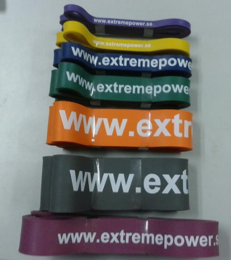 extreme_power_band_set
