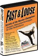 fast___loose