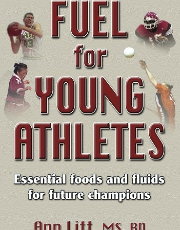 fuel_for_young_athletes