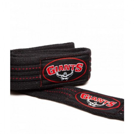 giants-lifting-straps31-510x600