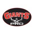 giantsproart