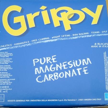 grippy1