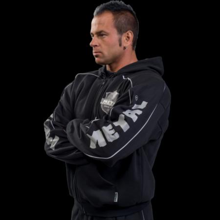 hoodie_black_2