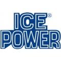 icepowerlogo-