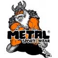 logo_phpbb-