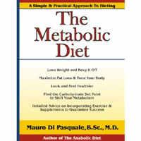 metabolic_diet