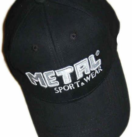 metal_hat