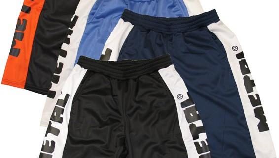 metal_shorts