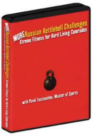 more_russian_kettlebell_challenges