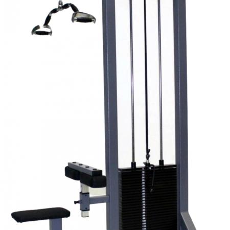 normann_200kg