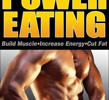 power_eating