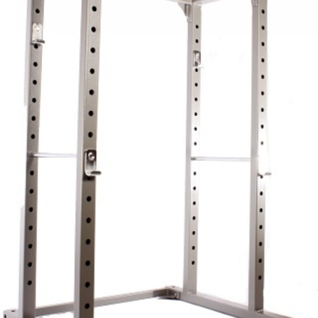 power_rack