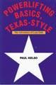powerlifting_basics__texas-style