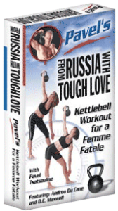 russia_with_tough_love