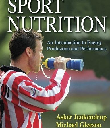 sport_nutrition