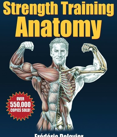 strength_training_anatomy