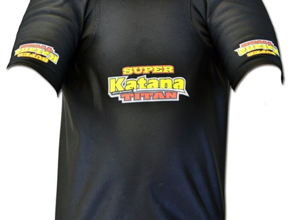 super-katana-a-s-low-collar-2