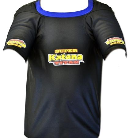 super-katana-a-s-low-collar-2