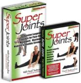 super_joints_dvd