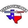 texaspowerbar_small-100x100-100x100