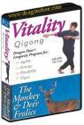 vitality_qigong