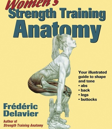 women_s_strength_training_anatomy