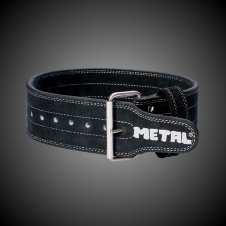 black_belt (1)