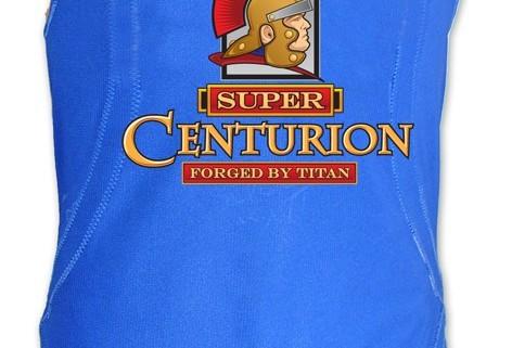 super_centurion