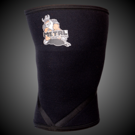 knee_sleeves2